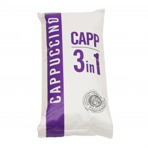 Cappuccino - Capp 3in1