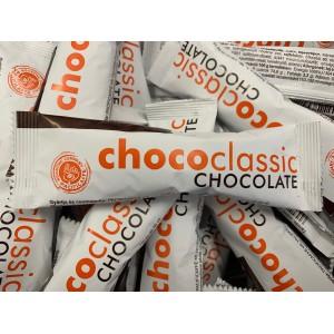 Egyadagos - Chocolate Classic (20g)