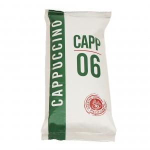 Cappuccino - Capp 06 (1000g)