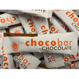 Egyadagos - Chocolate Bar (20g)