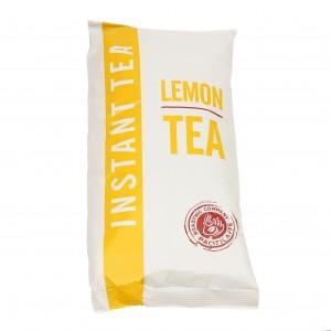 Tea - Citromos